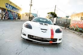 2006 corvette top speed redline s maniacal turbo 7 second 2006 corvette c6 z06 car