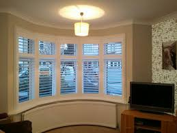 different styles of bay windows beautiful both bow and bay excellent imgwa with different styles of bay windows