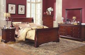 versailles 6 pc cal king bedroom set california king bedroom set