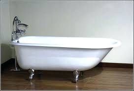 Bathtub Paint Home Depot T4schumacherhomes Page 73 Bathtub Glass Door Bathtub For Seniors