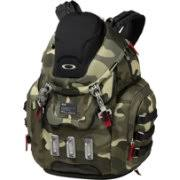 Oakley Kitchen Sink Backpack DICKS Sporting Goods - Oakley backpacks kitchen sink