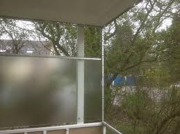 sonnenschutz balkon ohne bohren katzennetz nrw die adresse für ein katzennetz april 2013
