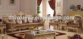 danxueya russian style furniture ornate bedroom furniture high