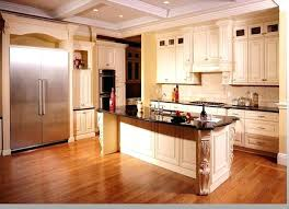 pre built kitchen cabinets pre made kitchen cabinets pre built kitchen cabinets canada