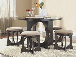 small modern dining room decorating ideas design best rooms on
