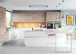 Help Designing Kitchen Kitchen Beautiful Efficient Small Kitchens Beautiful Kitchen