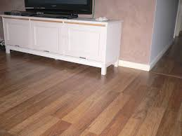 Clix Laminate Flooring Laminate Titan 8mm Spotted Gum 2 Strip Acers Timber