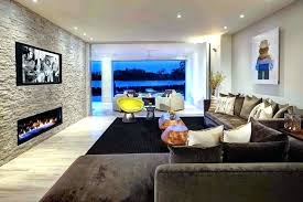 decor designs living room wall design photos kerrylifeeducation com