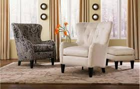 noteworthy tags accent chairs living room contemporary accent accent chairs accent chairs living room wondrous design accents chairs living rooms living room eba