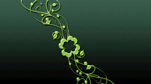 happy st patrick u0027s day 2012 powerpoint backgrounds free download