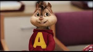 alvin chipmunks squeakquel 2009 imdb