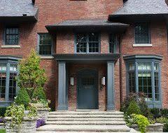 20 best exterior house paint schemes images on pinterest