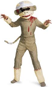 Scary Halloween Ideas For Party by 49 Best Fun Images On Pinterest Halloween Stuff Costumes And