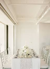 best 25 silver table ideas on pinterest silver living room