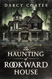 the haunting of rookward house ebook darcy coates