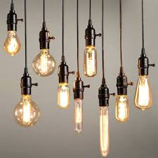 Light Bulb Chandeliers Large Clear Light Bulbs Light Bulb Design