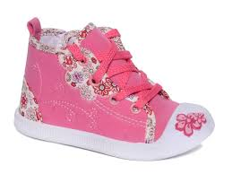Meme Sneakers - create meme sneakers for girls mursu shoes sneakers pictures