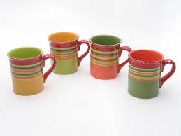 cool coffee mug archives cool coffee mugs