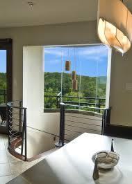 austin home remodeling and renovations