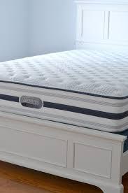 bed frames for tempurpedic fabulous bed frame for tempurpedic
