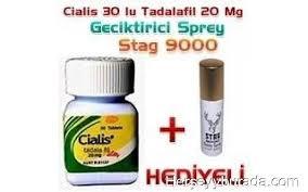 cialis 20 mg 4 tablet fiyat overnight shipping