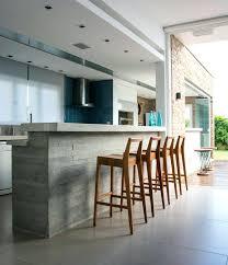 cuisine en beton beton cire cuisine plan travail cuisine plan travail cuisine beton