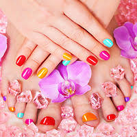 nail salon santa rosa nail salon 95401 fulton nails