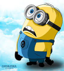 best 15 minion of despicable me vector art by arelberg design