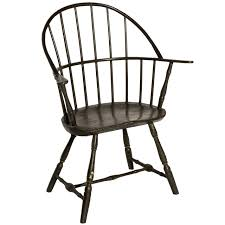 Antique Windsor Bench Queen Anne Windsor Chair Google Search Rococo Pinterest
