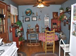 kitchen country kitchen decor and 51 blue country kitchen