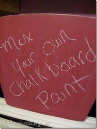 tuesday u0027s treasures chalk paint chalkboard paint and chalkboards
