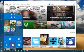 should microsoft release only one major windows 10 software update