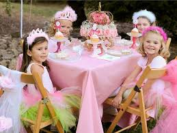 princess birthday party princess birthday party