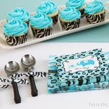 boy baby shower cake pop bouquet idea party city