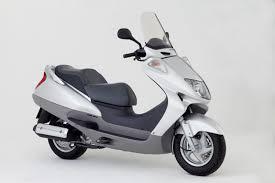 peugeot indonesia honda honda fes250 moto zombdrive com