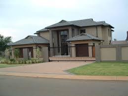 house plans pretoria u2013 modern house