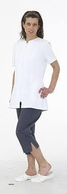 blouse femme de chambre hotellerie blouse femme de chambre hotellerie blouse pour pharmacie au