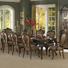 18 best dining room images on pinterest dining room sets formal