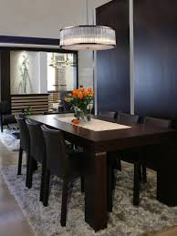 Dining Room Table Lighting Layering Lighting How To Layer Your Home U0027s Lighting At Lumens Com