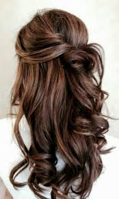 chocolate hair with platinum highlight pictures pin by jessica jarvis on hair ideas pinterest hair coloring