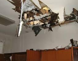 Ceiling Water Damage Repair by Ceiling U0026 Wall Repair Disaster Kleenup Specialists