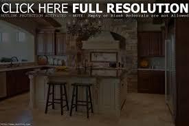island kitchen ideas island by kitchen island ideas on home