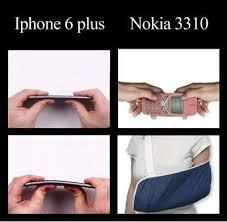 Funny Nokia Memes - image result for nokia 3310 jokes funny pinterest