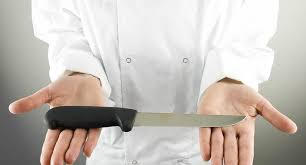 best knife set reviews selection of top rated knife sets