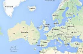 updated map of europe new updated map of europe after eurovision europe