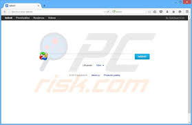 safesearch net browser hijacker installer sle 2 how to get rid of safesearch net redirect virus removal guide