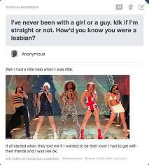 Lesbian Love Memes - spice girls memes on twitter gay lesbian spicegirls funny http