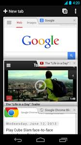 chrome for android apk chrome samsung support library 34 0 1847 114 apk android 4 0 x