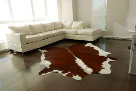 Laminate Flooring In Canada Hereford Cowhides Stock In Canada