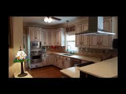 how to whitewash cabinets dsd nov 30 2017 white wash kitchen cabinets